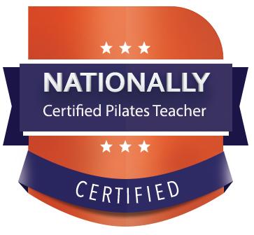 NPCP PMA badge.png